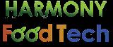 Harmony Food Tech